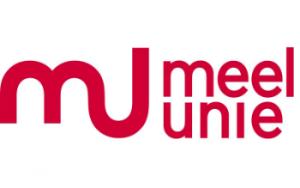 logo-meelunie