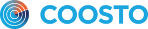 logo Coosto